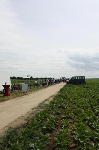 2 Erdbeerfest - 2012 - Bild 10