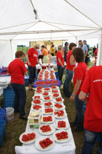 2 Erdbeerfest - 2012 - Bild 11