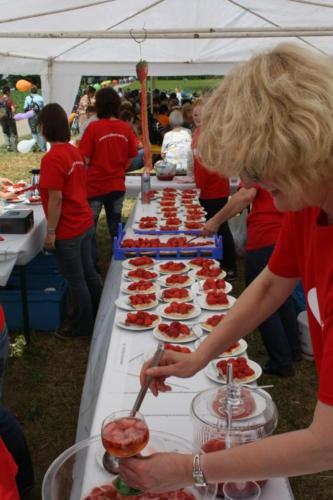 2 Erdbeerfest - 2012 - Bild 15