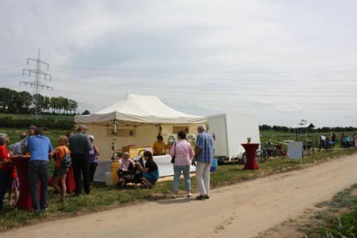 2 Erdbeerfest - 2012 - Bild 4