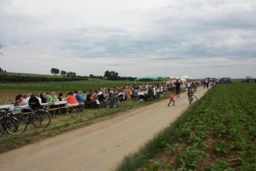 2 Erdbeerfest - 2012 - Bild 7