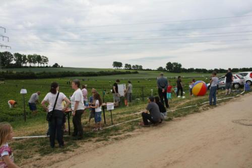 2 Erdbeerfest - 2012 - Bild 8